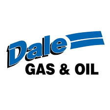 Dale Gas and Oil